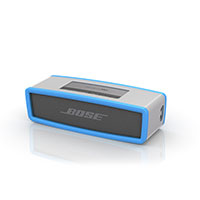 Cover til Bose SoundLink Mini høyttaler