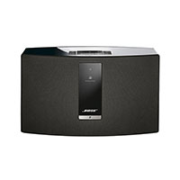 Bose SoundTouch 20 III series wireless høyttaler