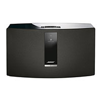 Bose SoundTouch 30 III series wireless høyttaler