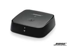 soundtouch-adapter-2