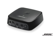 soundtouch-adapter-3