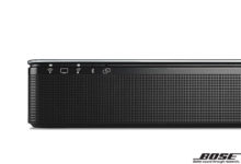 soundtouch-300-2