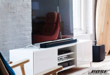 soundtouch-300-3