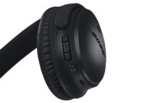 bose-qc35-wireless-headphones-ii