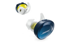 bose-soundsport-free-wireless
