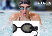 swimlife-swimspa-form-swim-goggles